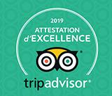 excellence tripadvisor